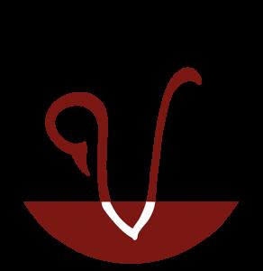 Logo-Ass-Vignaioli-Volterra