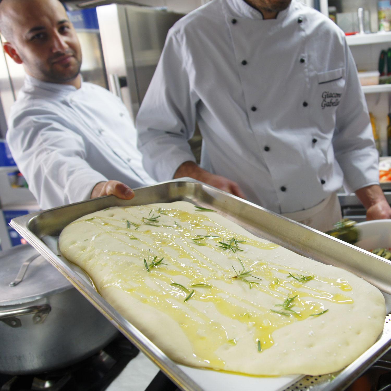 Podere Marcampo Agriturismo Toscana Volterra Degustazioni e Corsi di Cucina