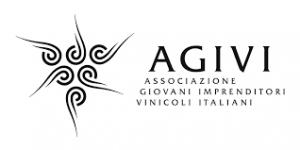 Associazione Giovani Imprenditori Vinicoli Italiani
