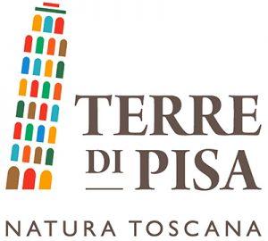 Podere Marcampo - Terre di Pisa